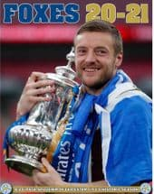 Leicester Mercury - Thursday 27th May - SEASON REVIEW
